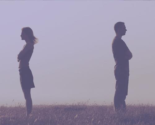 Consultazione e terapie di coppia, Sostegno alla genitorialità per Coppie | Roma | Colli Portuensi | Monteverde