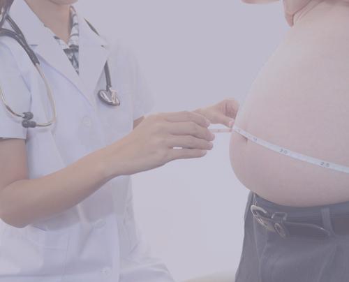 valutazione psicologica per chirurgia bariatrica Roma Monteverde