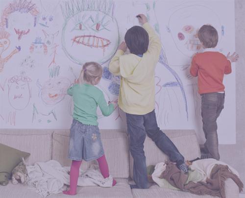 Consultazione e Diagnosi psicologica, Visita psichiatrica, Psicoterapia, Neuropsichiatria infantile per Bambini da 0 a 12 anni | Roma | Colli Portuensi | Monteverde