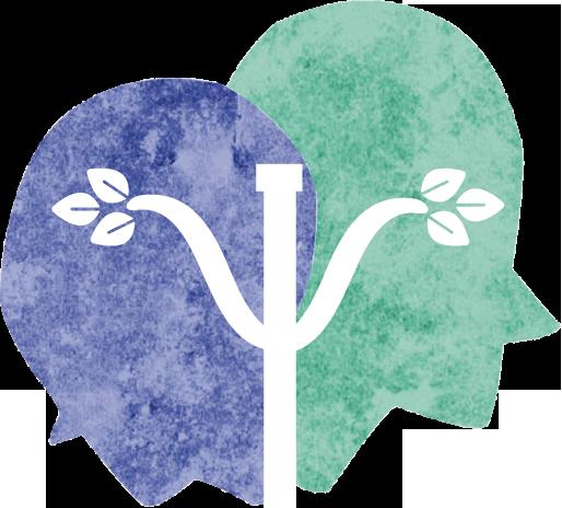 psicoterapeuta roma monteverde