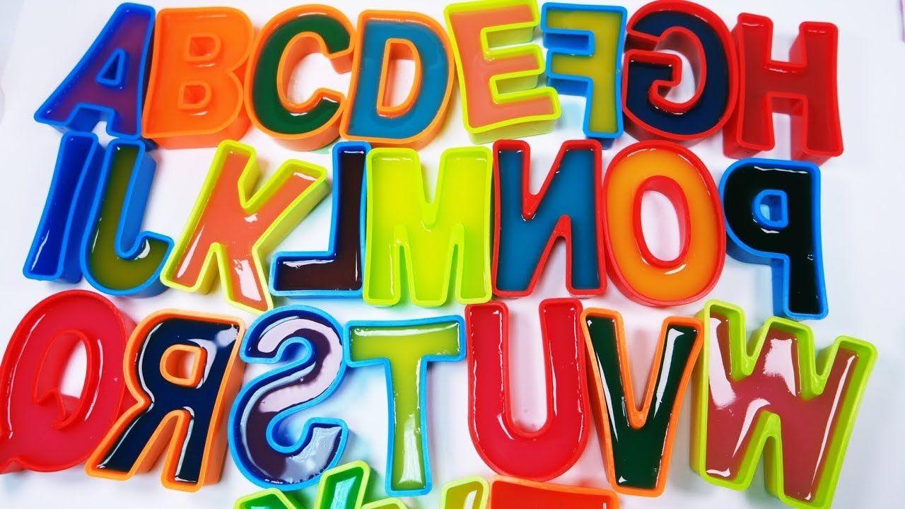 Il Ritardo Nel Linguaggio Nei Bambini